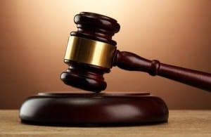 juiz é condenado