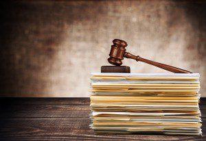 registro - segurança jurídica