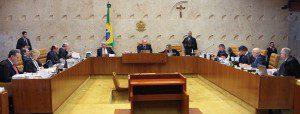 Supremo deve obrigar RS a pagar servidores sem parcelamento ( Nelson Jr.-STF, 03/08/2015)