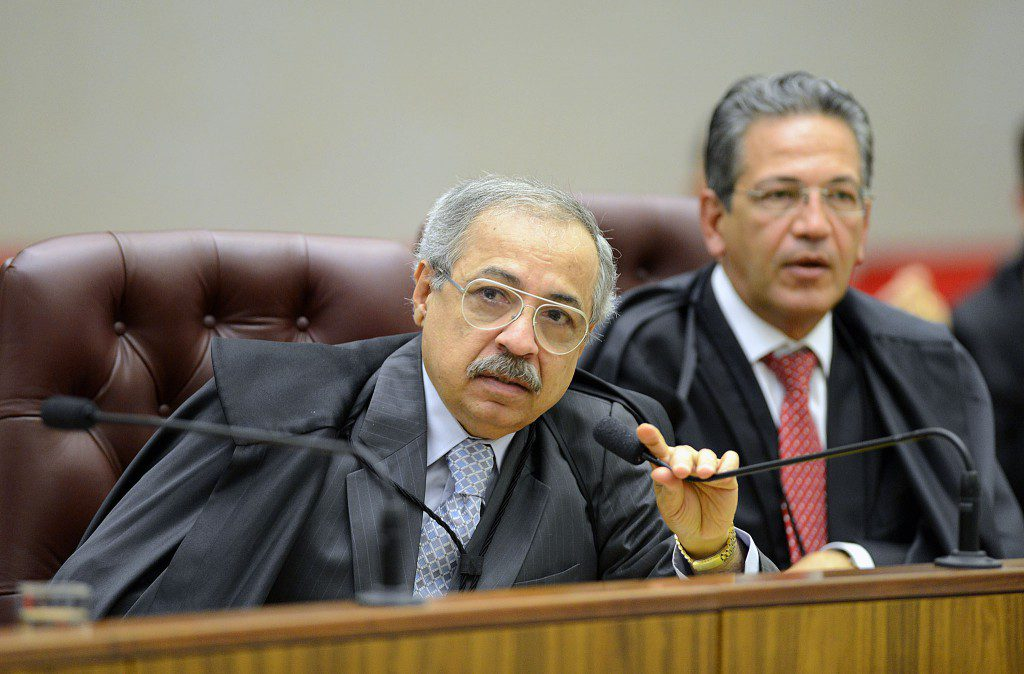 STJ volta a julgar troca de cessionário de crédito de empréstimo compulsório