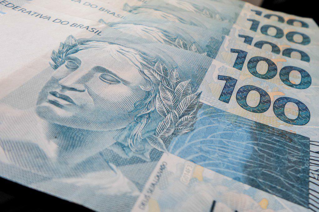 stf, dívidas, União prevê negociar R$ 56 bilhões em dívidas tributárias para empresas afetadas por Covid-19