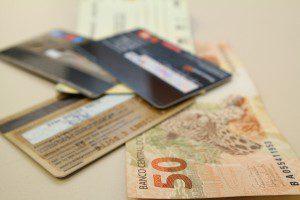 taxatividade, pix banco central novos pagamentos