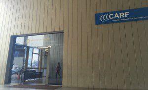 STF marca julgamento sobre voto de qualidade no Carf para 2 de abril