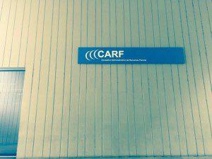 conselheiros do Carf voto de qualidade, conselheiros