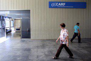 sessões virtuais, carf