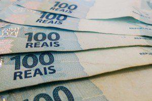irpf, pl, dinheiro-compensacao-irpj-e-csll