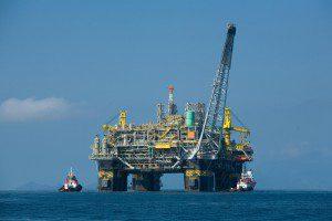 plataforma-petroleo-petrobras-carf
