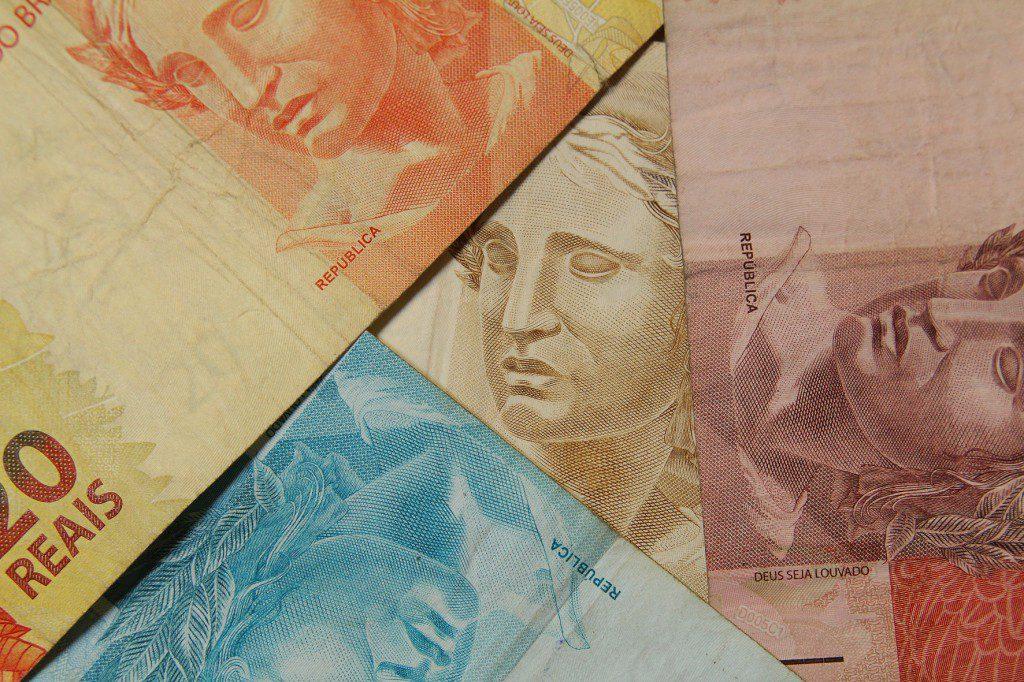seguradoras, STJ: Informação sobre prejuízo fiscal é suficiente para extinguir execução no Prorelit