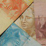 STJ: correção monetária de rendimento em aplicação financeira é tributável