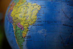 itcmd, Brasil, STF julgamento tributação sobre dividendos enviados para sócio no exterior