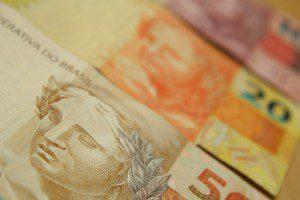 Estados não podem cobrar diferencial de alíquota de ICMS a partir de janeiro de 2022