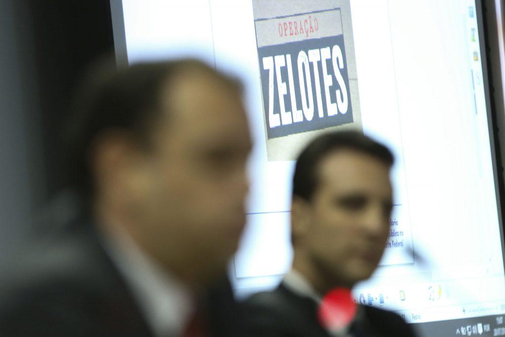 STJ mantém juros em processo parado no Carf durante a Operação Zelotes