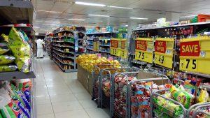 supermercado sodexo
