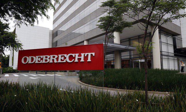 Odebrecht consegue afastar R$ 2 bi no Carf em processo da Lava Jato
