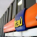 plr, Processo Carf envolvendo leasing praticado pelo Banco Itaucard