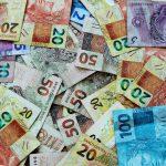 Tributário, refis-dinheiro-b3