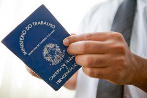 STF marca para 28 de abril julgamento dos embargos sobre tributação do terço de férias