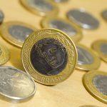 STF: União pode cobrar IRPF sobre depósitos bancários de origem não comprovada