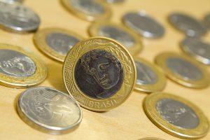 cmpf, Simples, zona franca, IOF, Previdência, FGV, ICMS, Reforma Tributária-inflação