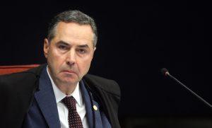 Barroso; flordelis