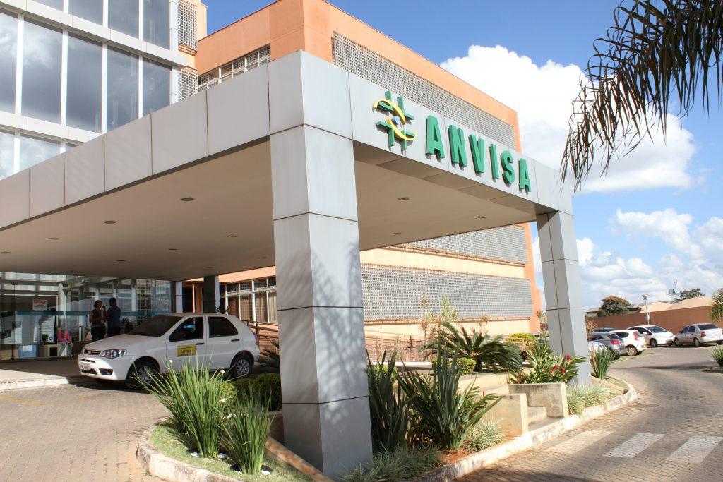 Anvisa mantém substitutos por mais de 180 dias