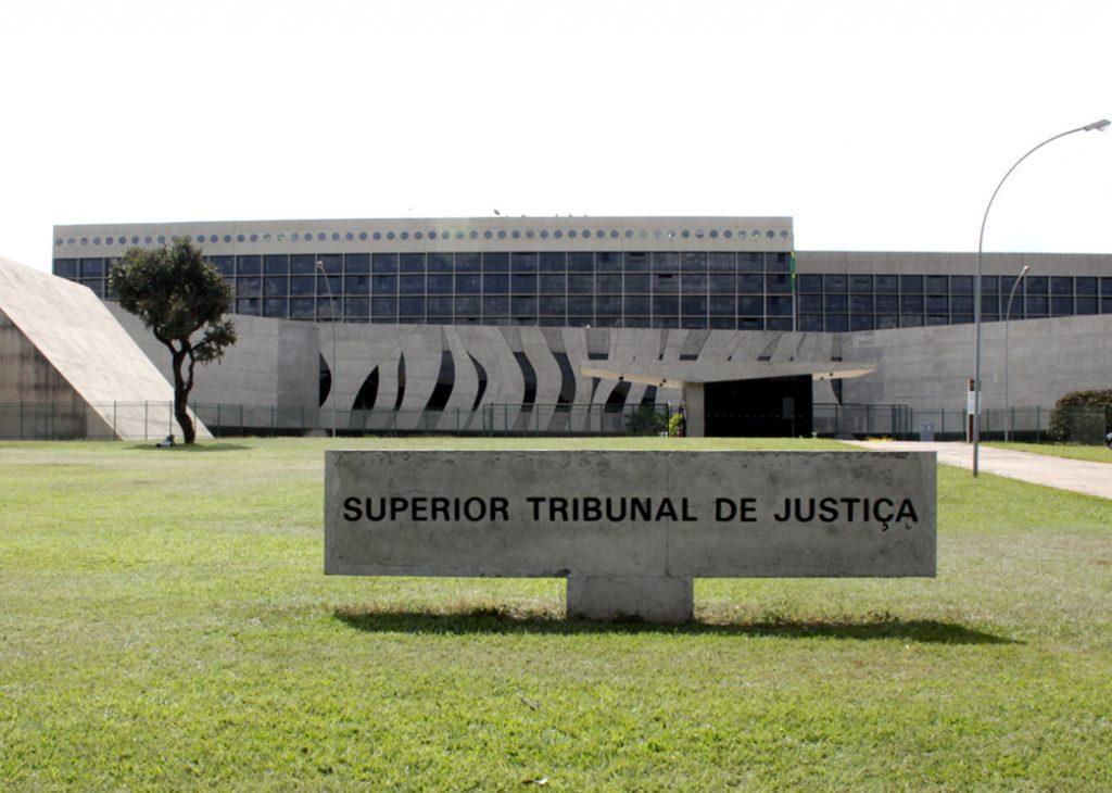 STJ: Julgamento sobre Refis da Crise é interrompido com placar favorável ao fisco