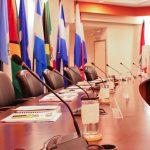 Corte Interamericana de Direitos Humanos e CNJ