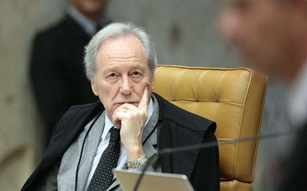 lewandowski governo manaus covid