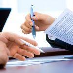 STF: para maioria, incide IRPJ em contratos de proteção à variação cambial