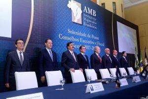 Juízas reclamam de machismo em evento da AMB