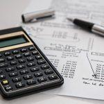 Receita e PGFN abrem transação tributária focada em processos envolvendo PLR