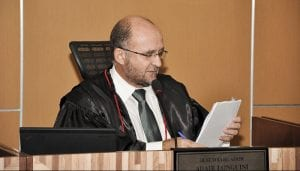 desembargador gratuidade de Justiça