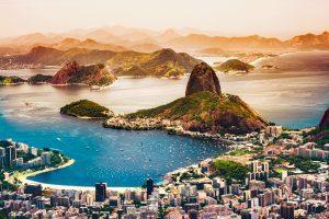 Concurso de juiz leigo no Rio de Janeiro