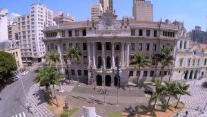 Justiça do Trabalho Semana do Estágio da USP receberá 21 escritórios a partir de 15 de maio