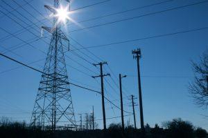 STF: são inconstitucionais taxas estaduais de fiscalização de energia e de água