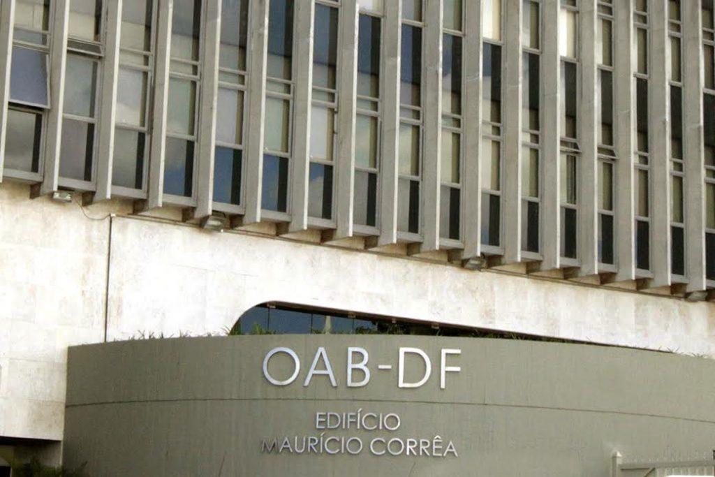 carf, Evento na OAB discute contencioso administrativo e o Carf