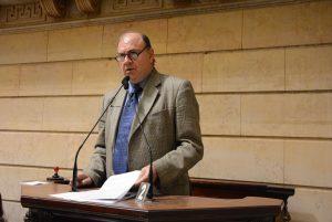 TJRJ suspende direitos políticos do ex-prefeito do Rio de Janeiro César Maia