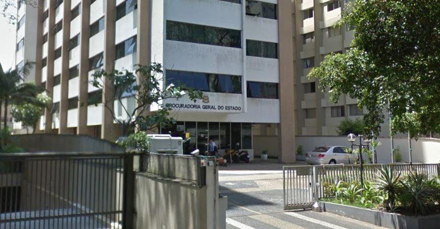 procurador do estado TJSP nega pedido do MP para suspender concurso da PGE-SP por não ter cotas
