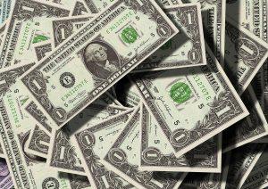 dollar-dollars-dolares-dolar-doleiro