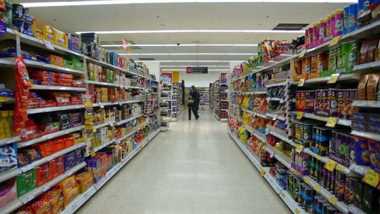 A experiência do setor de alimentos pode servir como inspiração para que os ícones de privacidade encontrem suas próprias medidas corretas e fundamentos.