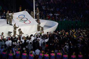 Seminário aborda Arbitragem no Direito Desportivo no Rio de Janeiro