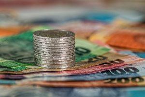 Palestra aborda remuneração e reforma trabalhista
