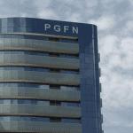 Contribuintes têm oito opções de transação tributária com a PGFN