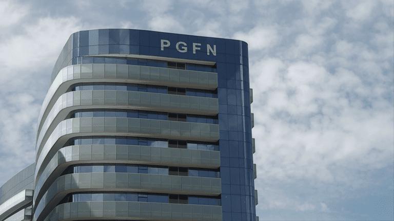 PGFN, prequestionamento