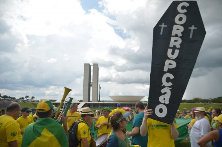 Carvalhosa