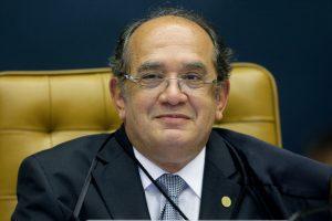 Gilmar Mendes