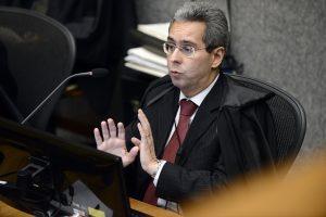 ação civil pública, STJ permite redirecionamento de execução a incorporadora sem alteração da CDA