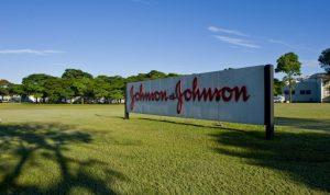 johnson&johnson-carf-decisao-judicial-divulgacao Johnson & Johnson