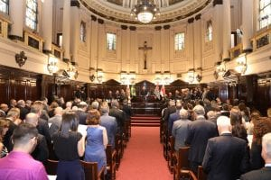 tjsp-anamages-magid-entrevista-quinto-constitucional Igualdade Racial no Judiciário