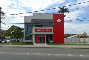 Santander, carf